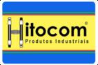 Hitocom Produtos Industriais